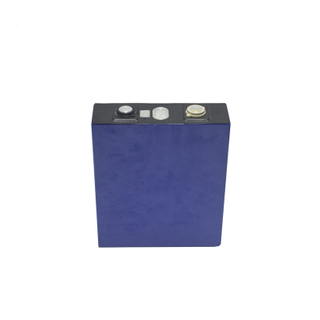 Lithtech 3.2V 86Ah Lithium Battery Lifepo4 Cell
